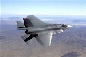 ضعف جنگنده پرهزینه آمریکا/ اف-35 قادر به پرواز طولانی مدت با سرعت فراصوت نیست