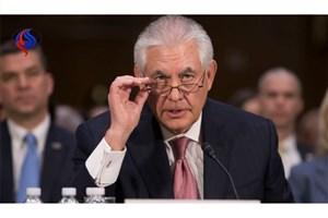 برجام ناقص، دیگر نقطه محوری سیاست واشنگتن در قبال تهران نخواهد بود