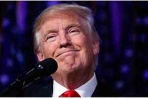 تئوری «مرد دیوانه» ترامپ درباره ایران و برجام