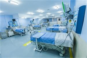 توزیع ۲۴۳۸ تخت ویژه از زمان ابلاغ طرح تحول نظام سلامت/ اختصاص 244 تخت به بخش مراقبت های ویژه کودکان