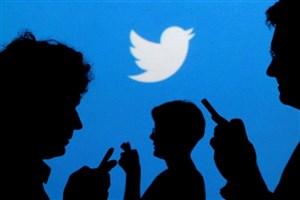 بررسی «جنگ روایتها در بستر توییتر»
