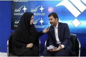 اولویت های شهر یزد از زبان آقای شهردار