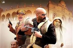 یتیمخانه ایران، محبوبترین فیلم در اکرانهای مردمی عمار