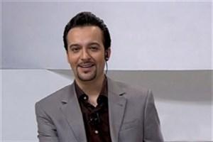 بازگشت محمد سلوکی به تلویزیون