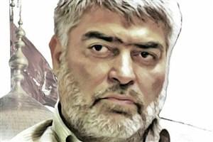 """""""صباغیان"""" یکی از خادمان زوار اربعین در مرز مهران درگذشت"""