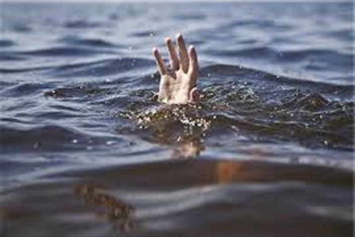 رودخانه ها بیش از دریا قربانی می گیرند