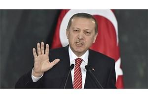 دموکراسی در ترکیه نابود شده است