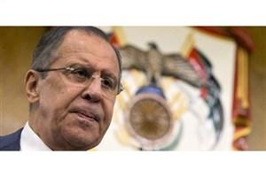 روسیه: آمریکا کیم جونگ اون را تحریک می کند!