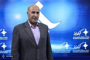 روغنی: کمیته انضباطی باشگاه در مورد بیرانوند تصمیمگیری میکند/ طاهری چند روز به مرخصی رفته بود