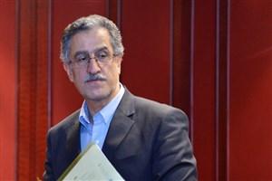 قیمت بالای حمل بار در ایران توان رقابت را گرفته است