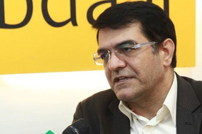 حمید اکبری