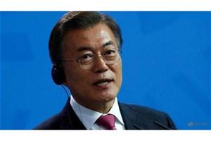 کره جنوبی : آمریکا و کره شمالی باید حد پایین تری را برای گفتگو در پیش بگیرند