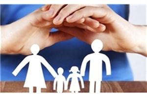 ۲هزار و ۱۴۰ مورد خدمات حقوقی رایگان به شهروندان