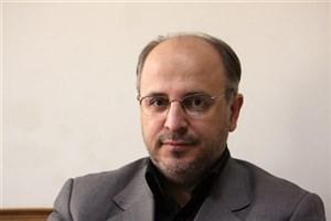 خطاطی روی لباس ها در فرهنگ سازی ایرانی تاثیر دارد