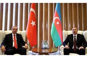 امضای چند سند همکاری بین ترکیه و جمهوری آذربایجان