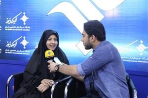 سعیدی :  انتظار مجلس از دولت اجرای اقتصاد مقاومتی است