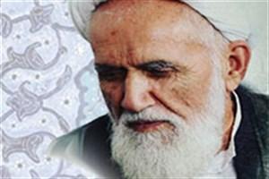 پیام تسلیت آیت الله صدیقی و آیت الله رشاد به مناسبت رحلت آیت الله شیرازی