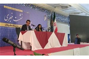 چشم بسیاری ازصاحب نظران به کتابخانه ملی دوخته شده است/کتاب جامع التواریخ مهمترین سند عملکرد مغول ها در ایران است