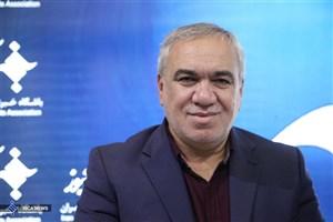 فتحاللهزاده: تیام شأن استقلال را پایین آورد/ کاش افتخاری با بازیکنان رودررو میشد