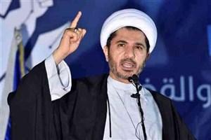 اتهامات جدید علیه شیخ علی سلمان/ هشدار درباره وضعیت آیت الله عیسی قاسم