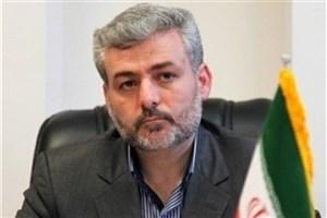 نامه تائید شهردار گرگان هنوز از وزارت کشور صادر نشد