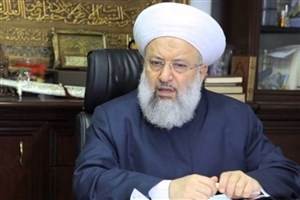 علمای جهان اسلام بر حتمی بودن نابودی اسرائیل تاکید دارند