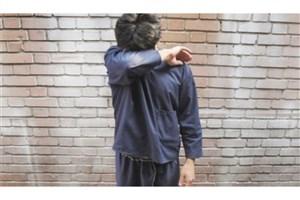 قاتل ابوالفضل جنون ندارد/قاتل  پسربچه  ١١ساله را با ٥٠ ضربه چاقو کشته بود