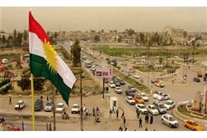 ضرب الاجل دولت عراق برای اقلیم  کردستان