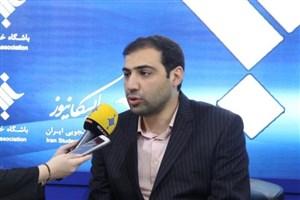 نایب رئیس انجمن علمی اقتصاد شهری ایران:تهران نیاز به 20 هزار میلیارد تومان برای روانسازی ترافیک دارد