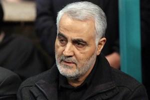 مادر شهیدان مغنیه را باید «مادر حزب الله» نامید