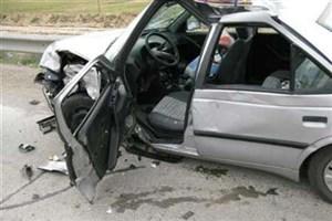 شهریور، ماه مرگ در جادهها/جان باختن بیش از ۸ هزار نفر در حوادث جادهای ۶ ماهه ابتدایی سال
