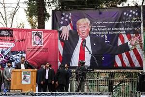 شمخانی : نتیجه تحریم ها قرار گرفتن ایران برسکوی احترام در منطقه است