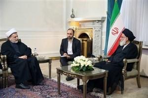 ملت و مجلس اعلای عراق، مراقب خطر نفوذ باشند