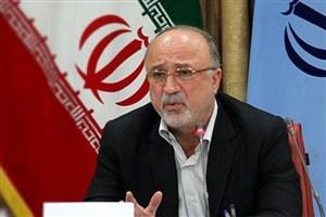 تاکید استاندار البرز بر بسیج دستگاههای خدمات رسان استان برای امدادرسانی به زلزلهزدگان