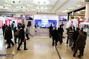 رسانههای دانشگاه آزاد برای نخستین بار در جشنواره مطبوعات حائز رتبه شدند