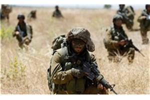 سلاحهای تکتیراندازی جدید برای هدف قرار دادن فلسطینیها در مرز غزه