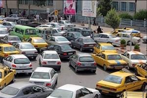 نسخه های بی اثر کاهش آلودگی صوتی پایتخت/ قاتل نامرئی روان تهرانی