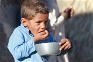 در وضعیت کنونی تا اطلاع ثانوی نذر خوراکی اولویت اول جامعه را خواهد داشت