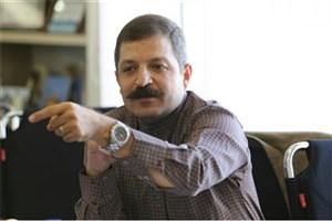 آزادی عضو شورای شهر مشهد به قید وثیقه