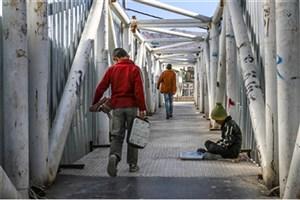 به ۹۰ درصد کودکان کار تجاوز میشود/٧٥درصد این کودکان ایرانی نیستند