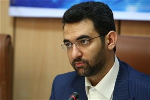 وزیر ارتباطات اقدامات 100 روزه  را تشریح کرد/استفاده از پیامرسان فرمایشی نیست/رونق اقتصادITبا شبکه ملی اطلاعات