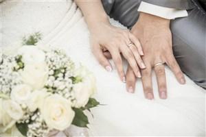 عروس و دامادهای یک شبه/ رویایی که زندگی دختران جوان را بر باد می دهد