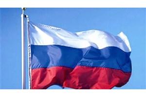 روسیه: استراتژی آمریکا مبتنی بر فروپاشی سوریه است