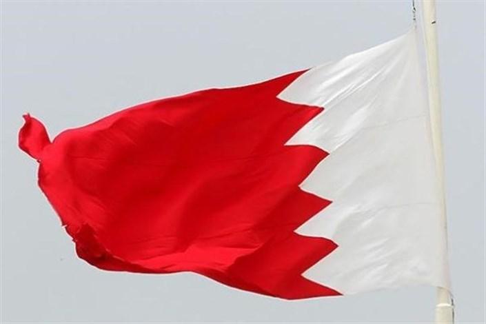 اظهارات ضد ایرانی یک مقام بحرینی