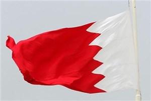 بحرین از اتباعش خواست سریعا لبنان را ترک کنند