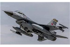 کشته شدن 9 عضو  پکک در حمله ارتش ترکیه