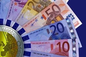 گشایش در روابط بانکی ایران و سوئیس/ مذاکره برای فاینانسهای جدید