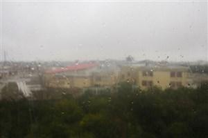 تهران هفته آینده پائیزی می شود/ بارش در جنوب کشور