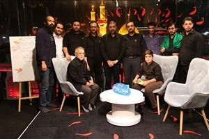 معاون سیمای رسانه ملی: هشت سریال مختص نوجوانان در راه تولید است