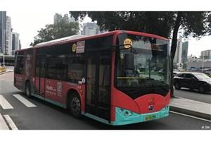 تجهیز اتوبوسهای بخش خصوصی به فیلتر دوده/ سن فرسودگی کامیونها به ۱۵ سال میسد
